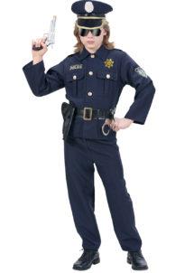 déguisement de policier enfant, costume policier enfant, déguisements enfants, déguisements garçons, déguisement policier enfant, déguisement policier garçon, Déguisement de Policier, Garçon