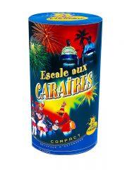 feux d'artifice automatique, feux d'artifice de proximité, achat feux d'artifice paris, fontaines Feux d'Artifices, Fontaines, Escale aux Caraïbes