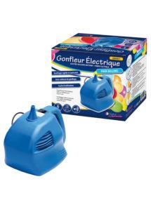 gonfleur électrique ballon, gonfleur pour ballons, gonfleur à ballons, Gonfleur Electrique pour Ballons