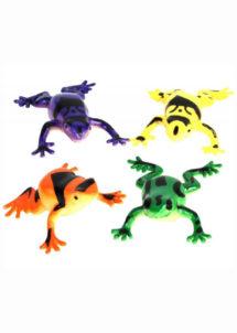 grenouille lance eau, jouets pinata, cadeaux à pinata, Grenouille Lance Eau