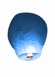 lanterne volante, lanterne thaïlandaise,lanterne chinoise, lampion volant, lanterne volante sky lantern, lanterne volante asiatique, lanterne volante pour lâcher de lanterne, Lanterne Volante, Bleu Turquoise
