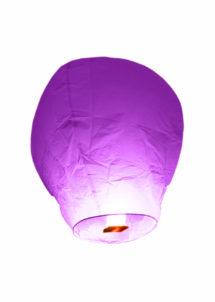 lanterne volante, lanterne thaïlandaise,lanterne chinoise, lampion volant, lanterne volante sky lantern, lanterne volante asiatique, lanterne volante pour lâcher de lanterne, Lanterne Volante, Parme