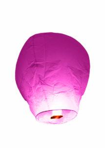 lanterne volante, lanterne thaïlandaise,lanterne chinoise, lampion volant, lanterne volante sky lantern, lanterne volante asiatique, lanterne volante pour lâcher de lanterne, Lanterne Volante, Rose