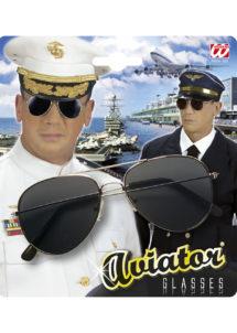 lunettes aviateurs pilotes, lunettes pilotes, lunettes aviateurs, Lunettes d'Aviateur, Pilote de Ligne