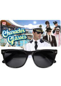 lunettes noires, lunettes blues brothers, lunettes déguisement, Lunettes Blues, Noires