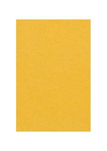 vaisselle jetable, nappe en papier, nappe pour anniversaire, nappe jaune en papier paris, Vaisselle Jaune, Nappe