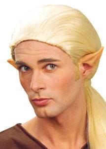 oreilles d'elfe, oreilles d'elfes, oreilles de lutins, Oreilles d'Elfe, Pointes