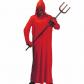 Déguisement de Diable, Garçon