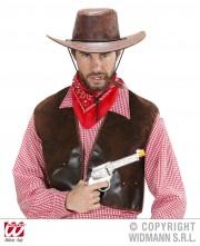 chapeau de cowboy, chapeaux de cowboy, chapeaux de cow boy, accessoires déguisements cowboys Chapeau de Cowboy, Simili