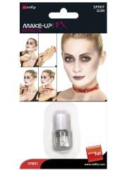 colle pour effets spéciaux, colle maquillage latex, colle cicatrice latex, colle maquillage halloween Colle pour Effets Spéciaux