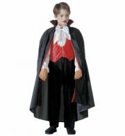 déguisement dracula enfant, déguisement halloween enfant, déguisement enfant halloween, déguisement de vampire enfant, costume vampire halloween, costume halloween enfant, déguisement halloween garçon, déguisement dracula garçon, déguisement vampire enfant, déguisement dracula enfant Déguisement de Vampire, Garçon
