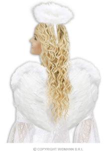 ailes de déguisement, ailes pour se déguiser, ailes d'anges, ailes d'ange, ailes en plumes, ailes blanches, Ailes d'Ange en Plumes, Plongeantes, Blanches