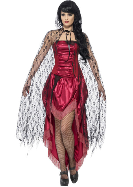 cape dentelle déguisement, cape halloween femme, cape en dentelle noire déguisement, cape déguisement femme, cape déguisement halloween, cape noire halloween, cape adulte halloween, cape dentelle noire, Cape Noire, en Dentelle