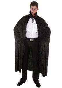 cape noire halloween, cape halloween adulte, cape satin noir déguisement, cape déguisement halloween, cape adulte halloween, cape noire adulte halloween, cape noire halloween déguisement, cape vampire déguisement, cape carnaval de venise, cape noire magicien, Cape Noire, Velours