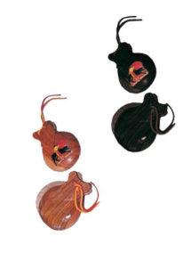 castagnettes en bois, castagnettes déguisement espagnol, castagnettes accessoire déguisement, accessoire déguisement espagnole, accessoire flamenco déguisement, Castagnettes en Bois