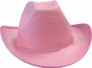 chapeau de cowboy rose, chapeaux de cowboys, chapeaux de cow boy, chapeau cow boy femme Chapeau de Cowboy, Houston, Rose