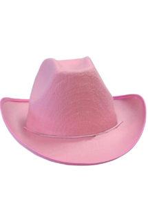 chapeau de cowboy rose, chapeaux de cowboys, chapeaux de cow boy, chapeau cow boy femme, Chapeau de Cowboy, Houston, Rose