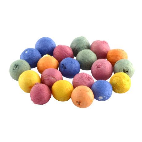 boules dancing, boules sarbacane, boules de sarbacane, cotillons réveillons, cotillons de soirée, boules pour sarbacanes, cotillons de réveillon Boules Dancing pour Sarbacanes, x 50