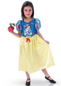 déguisement blanche neige, déguisement de disney, déguisement disney fille, déguisement disney enfant, déguisements filles, déguisements enfants, Déguisement de Blanche Neige, Disney, Fille