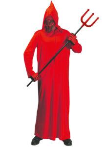 déguisement de diable halloween, déguisement halloween garçon, costume de diable enfant, Déguisement de Diable, Garçon