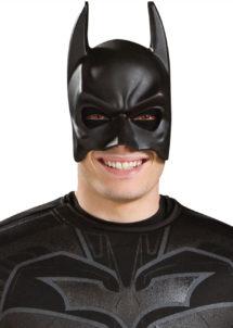 masque de batman, masque super héros, masque Batman adulte, Masque de Batman, Adulte