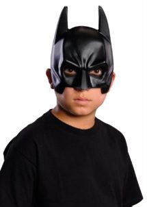 masque de batman, masque déguisement, accessoire masque déguisement, accessoire déguisement masque, masque batman, accessoire super héros déguisement, déguisement super héros, Masque de Batman, Enfant