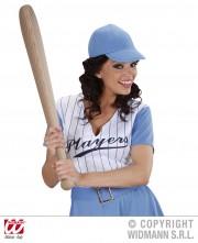 batte de baseball gonflable, accessoire déguisement, fausse batte de baseball, accessoire déguisement américain, accessoire déguisement, accessoire gonflable Batte de Baseball Gonflable