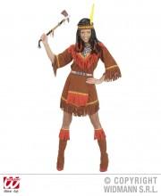ceinture d'indienne,ceinture déguisement, ceinture perles déguisement, accessoire indien déguisement, accessoire indienne déguisement, ceinture déguisement indien, accessoire soirée à thème indiens Ceinture Indienne