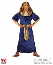 déguisement de pharaon, costume pharaon adulte, déguisement égyptien adulte, déguisement pharaon homme, déguisement égypte Déguisement Pharaon, Toutankhamon