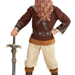 déguisement de viking, déguisement viking adulte, costume viking adulte, déguisement game of throne, déguisement viking homme Déguisement Viking