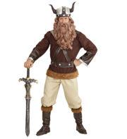 déguisement de viking, déguisement viking adulte, costume viking adulte, déguisement game of throne, déguisement viking homme Déguisement Viking