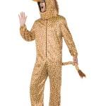 déguisement de girafe adulte, costume girafe adulte, déguisement animaux adulte, costume animaux adulte, déguisement de girafe paris, déguisement de girafe Déguisement de Girafe, Combinaison + Coiffe