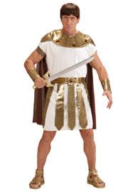 déguisement de gladiateur, déguisement romain homme, costume romain homme, déguisement gladiateur romain homme, déguisement gladiateur adulte Déguisement Romain, Gladiateur, Or