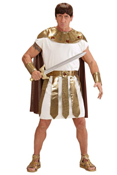 457d54449210 déguisement de gladiateur, déguisement romain homme, costume romain homme, déguisement  gladiateur romain homme