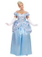 déguisement de princesse femme, déguisement marquise, costume princesse adulte, déguisement princesse adulte, costume princesse femme Déguisement de Marquise, Princesse Charming