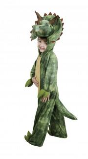 déguisement de dinosaure enfant, déguisement dinosaure garçon Déguisement de Dinosaure, Garçon
