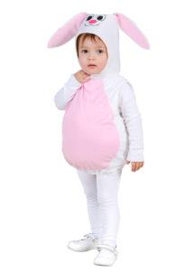 déguisement de lapin pour bébé, déguisement animaux enfants, déguisement lapin fille, déguisement lapin garçon, Déguisement de Lapin, Baby