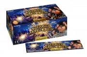 cierges magiques Cierges Magiques
