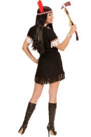 déguisement indienne femme, costume d'indienne femme, costume indienne adulte, déguisement indienne adulte, déguisement femme indienne, déguisement indienne adulte, costume indienne déguisement Déguisement Indienne, Indian Black