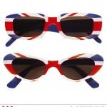 lunettes de déguisement, lunettes de fêtes, lunettes soirée déguisée, accessoires lunettes, lunettes pas chères,lunettes drapeaux anglais, lunettes union jack, accessoires euro 2016, supporters euro 2016, drapeaux des pays Lunettes Angleterre, Union Jack