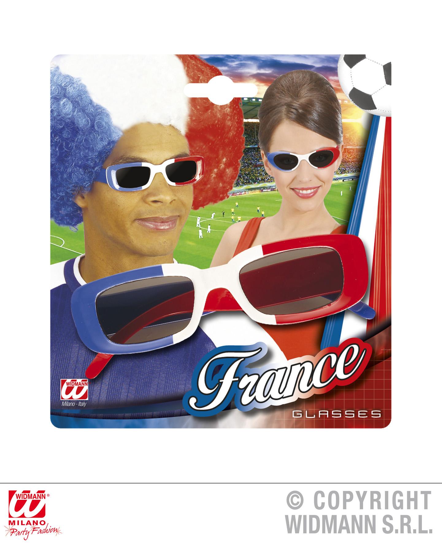 Lunettes France - Aux Feux de la Fête - Paris acd5a25409e8