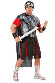 déguisement de gladiateur romain, déguisement romain homme, costume romain homme, déguisement gladiateur adulte, costume gladiateur romain Déguisement Romain, Gladiateur, Empereur