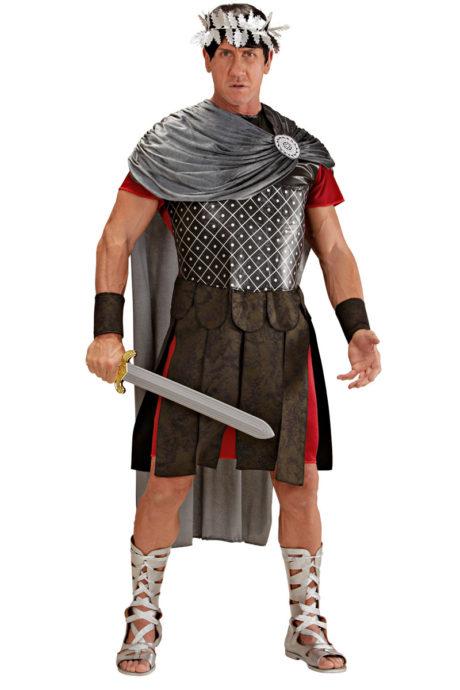Déguisement Romain, Gladiateur, Empereur