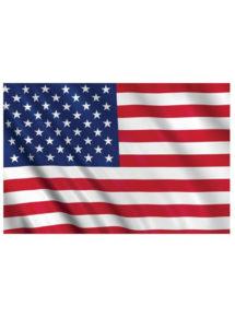 drapeau américain, drapeau des états unis, Drapeau Américain, Etats Unis, 90 x 150 cm