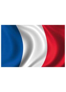 drapeaux france, drapeaux français, drapeau de la france, drapeau, boutique drapeaux, boutique supporter, décorations france, décorations coupe du monde, drapeau de la france paris, drapeau français pas cher, Drapeau de la France, 90 x 150 cm