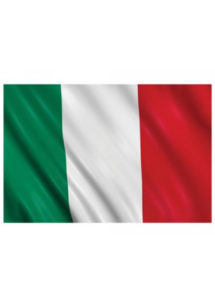 drapeau Italie, drapeau italien, drapeau d'Italie, drapeau de l'Italie, Drapeau de l'Italie, 90 x 150 cm