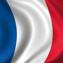 drapeaux france, drapeaux français, drapeau de la france, drapeau, boutique drapeaux, boutique supporter, décorations france, décorations coupe du monde, drapeau de la france paris, drapeau français pas cher Drapeau de la France