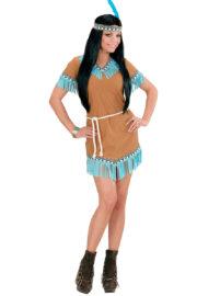 déguisement indienne femme, costume d'indienne femme, costume indienne adulte, déguisement indienne adulte, déguisement femme indienne, déguisement indienne adulte, costume indienne déguisement Déguisement Indienne, Indian Turquoise