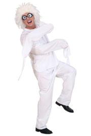 déguisement camisole de force, camisole de force déguisement, déguisement halloween homme Déguisement Camisole de Force