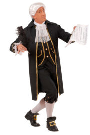 déguisement de mozart, déguisement de marquis, costume de marquis déguisement, déguisement marquis adulte, déguisement marquis homme Déguisement de Marquis, Compositeur de la Cour